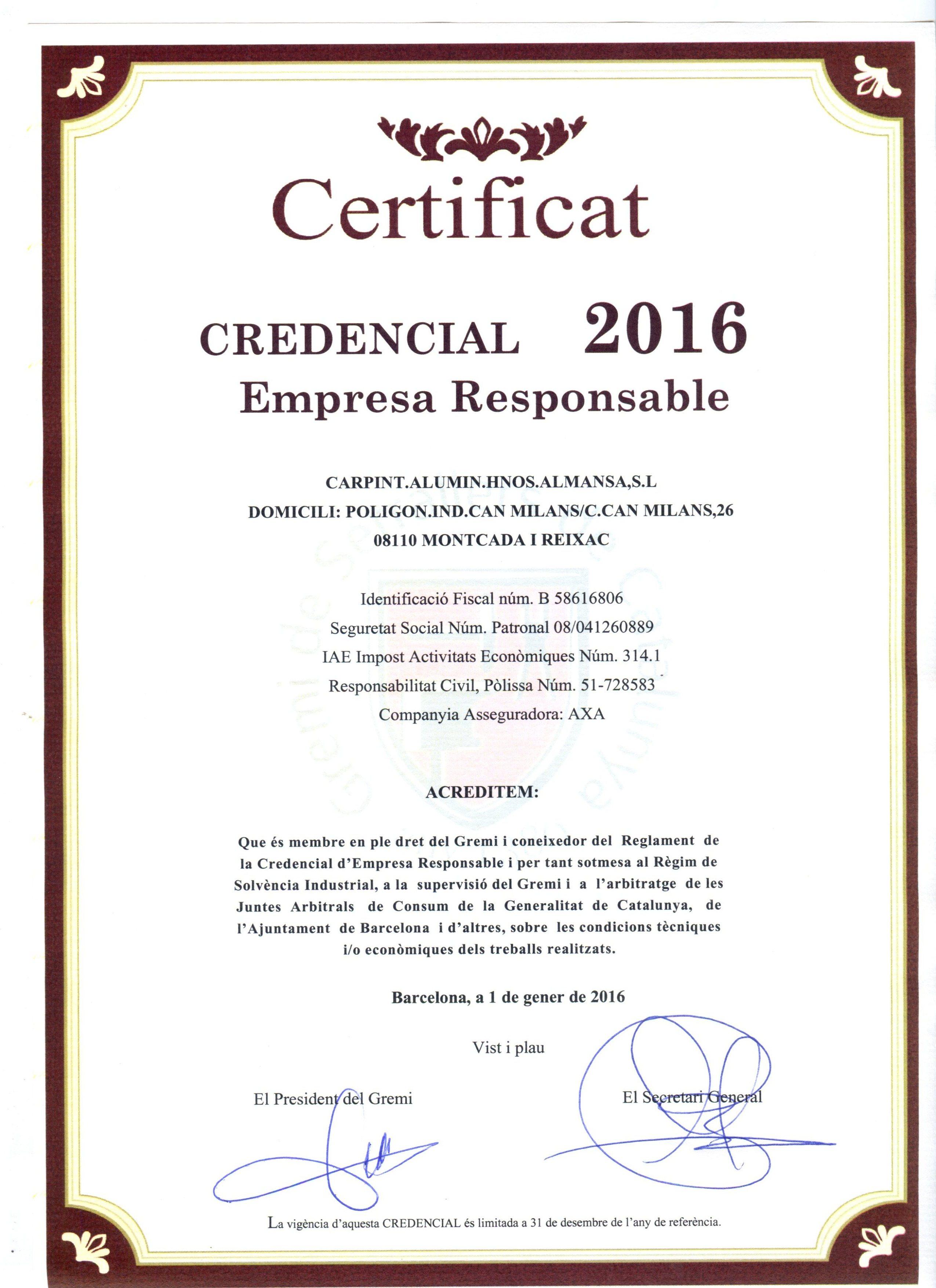 certificado-credencial-gremi-2016.jpg