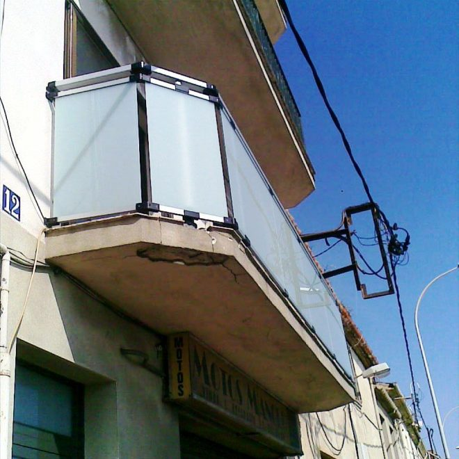http://barandilla-de-vidrio-mate