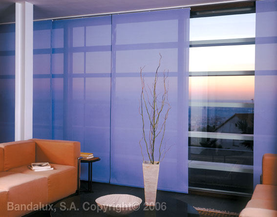 http://cortina-panel-deslizante