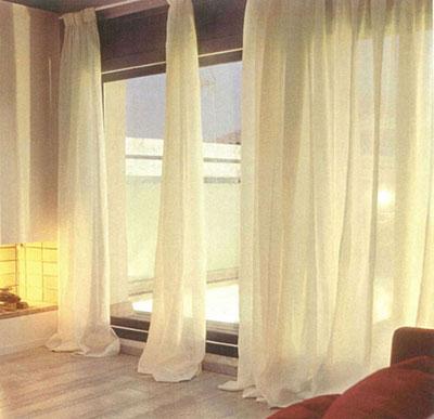 http://cortina-tradicional