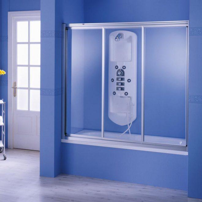 http://mampara-de-ducha-en-tres-hojas-correderas-modelo-stilo-y-con-vidrio-transparente