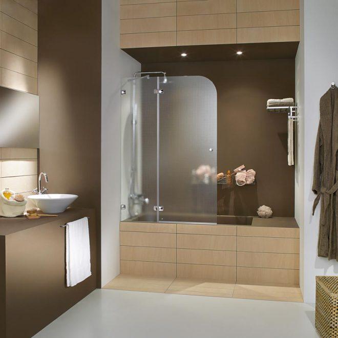 http://mampara-fija-unida-a-puerta-abatible-de-una-hoja-modelo-kubic-p25-con-vidrio-master-carre