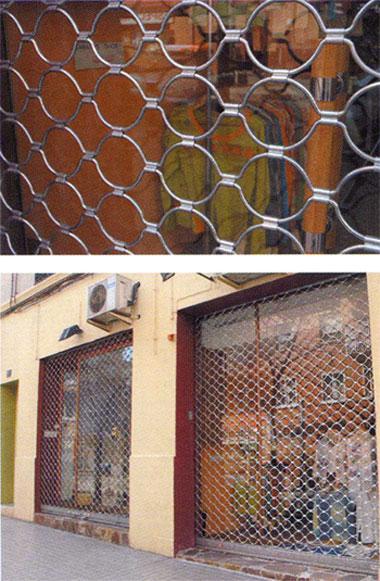 http://puerta-barilla-circulo