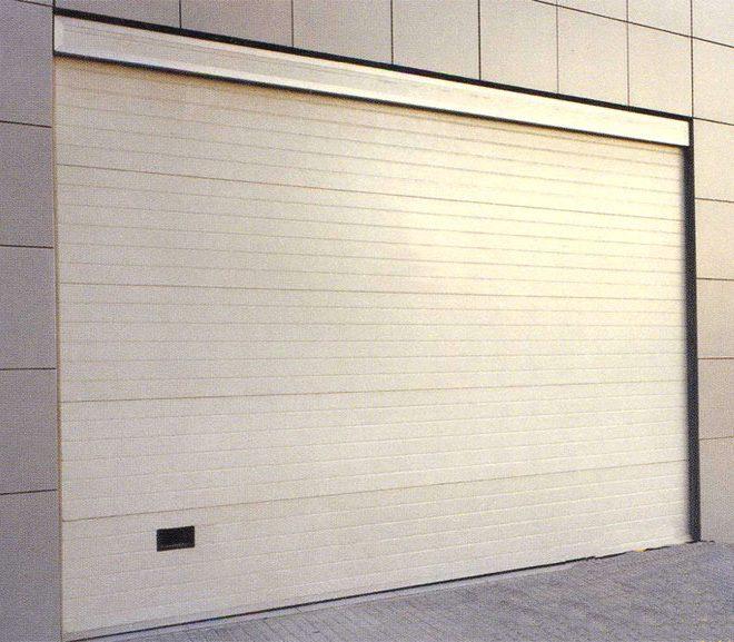 http://puerta-garageseccional