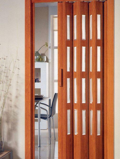 http://puerta-pvc-vidriera