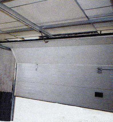 http://puerta-seccional