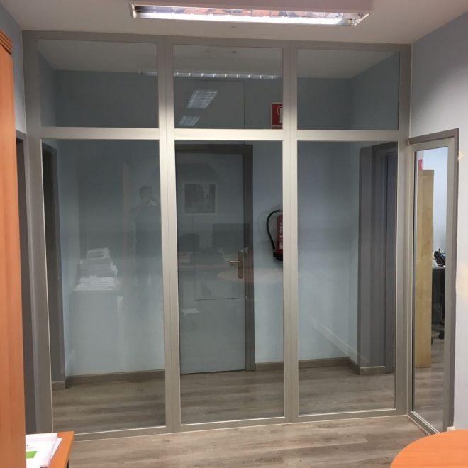 http://division-oficina-interior
