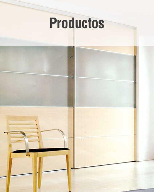 Carpinter a de aluminio en barcelona precios ventanas y for Carpinteria de aluminio precios