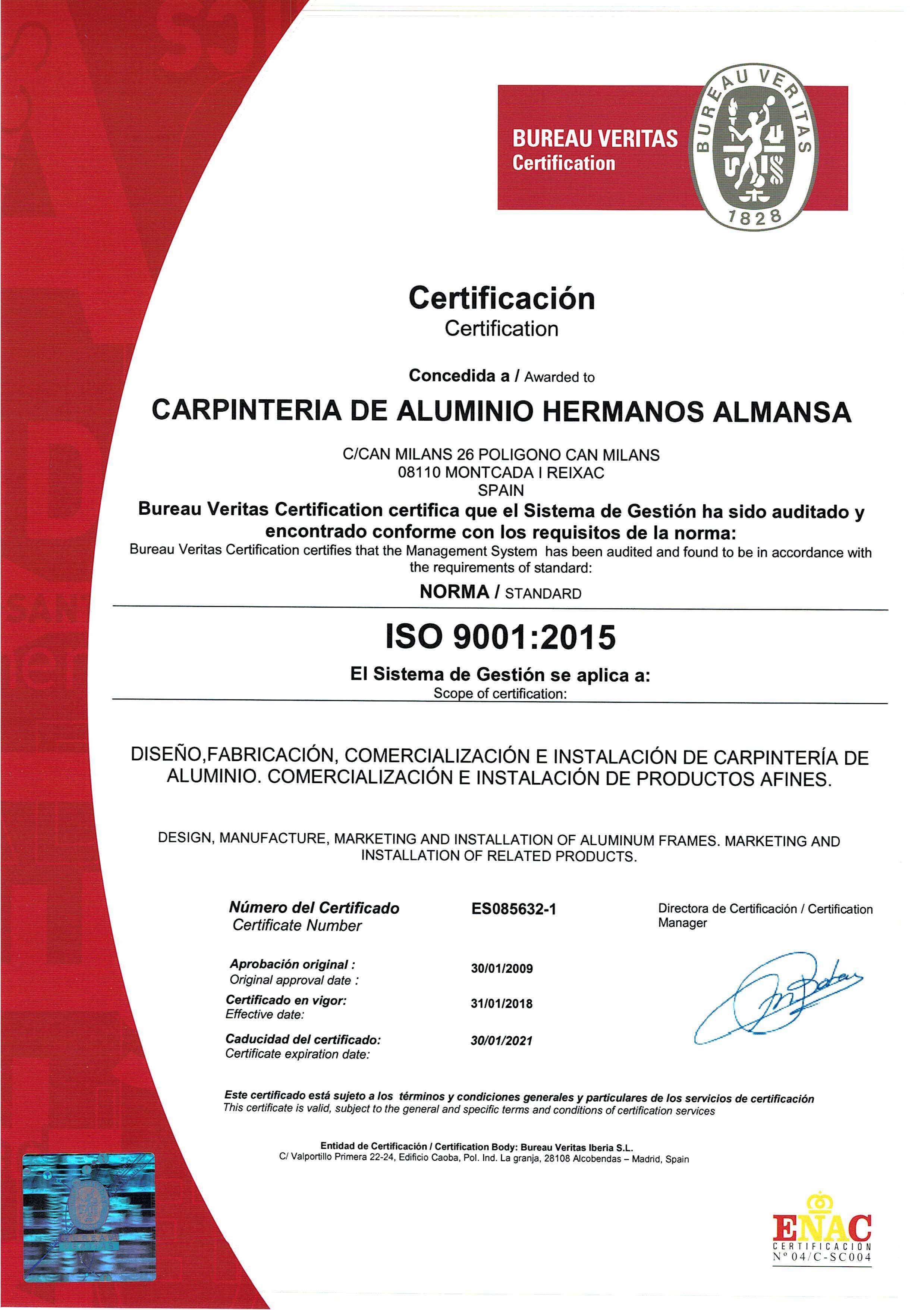 ISO-9001-2015-3.jpg